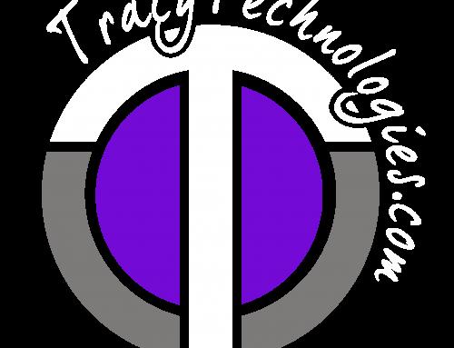 Tracy Technologies